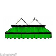 Fabulous Pool/snooker Table Light, But Would Also Make An Incredible  Kitchen Island Light