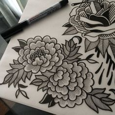 An unbelivable tattoo Tattoo Drawings, Body Art Tattoos, New Tattoos, Sleeve Tattoos, Tatoos, Piercing Tattoo, I Tattoo, Piercings, Tattoo Stencils
