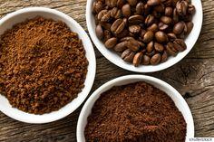 コーヒーがもっと好きになる あまり知られていない11の事実 深煎はカフェイン含有量が少ない