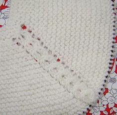 puntomoderno.com tutorial Jersey de Bebé Alex Baby Knitting Patterns, Newborn Pictures, Manga Raglan, Knit Crochet, Blanket, Flan, Diy, Toddler Cardigan, Knitting Sweaters