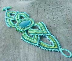 bracelet by Dragita