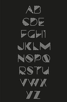 Razor-Free-Font-by-Jeff-Schreiber