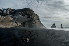 ICELAND on Flickr.
