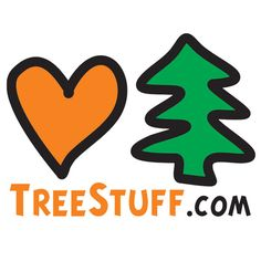 TreeStuff.com Professional Arborist Supplies and Tree Climbing Gear