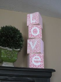 Bunch of Craft: Valentines Craft Night Prices & Date