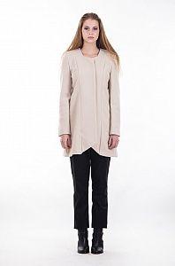 Coat Louise