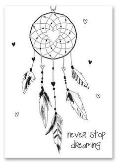 ZWA6-002 Never stop dreaming