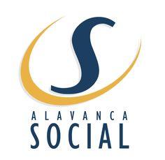 Serviços | ALAVANCA SOCIAL