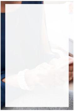 Pinterest Marketing Strategy 2020: DO'S Google Analytics Dashboard, Pinterest For Business, Best Templates, Pinterest Marketing, Promote Your Business, Social Media Marketing, Marketing Tools, Affiliate Marketing, Digital Marketing