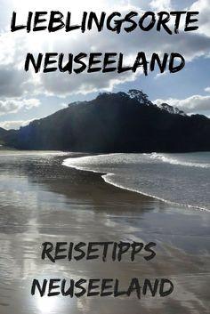 Heute geht es um meine Lieblingsorte in Neuseeland. Plätze an denen ich mich besonders wohl gefühlt habe und gerne Zeit verbracht habe. Plätze, an denen ich gerne noch viel länger geblieben wäre. Lieblingsplätze für Deine Neuseeland Reise. Du wirst so viele schöne Orte und Landschaften sehen und atemberaubende Ausblicke genießen, Tiere in ihrer freien, natürlichen Umgebung beobachten, interessante Begegnungen mit der Maori-Kultur haben (wenn Du willst) – und viele wunderbare Menschen…