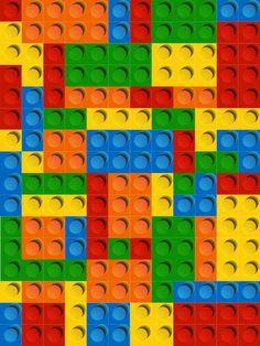 Lego page border template colored lego background vector birthday resultado de imagen de fondo lego stopboris Gallery