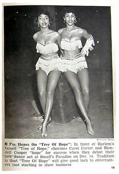 Black performers in burlesque were, & are still often very overshadowed. I took some time to compile a list of some vintage Black Burlesqu. Vintage Black Glamour, Vintage Beauty, Black Pin Up, My Black Is Beautiful, Before Us, African American History, Up Girl, Black People, Burlesque