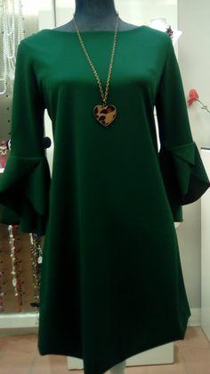 18a3889ee0 200 Best Abbigliamento moda Donna più Firenze Autunno Inverno images ...