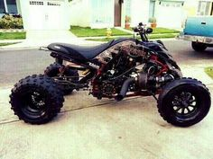 Turbo Banshee, bike life .. Can't wait to get one