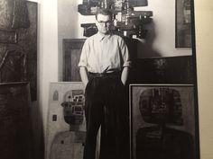 Zdzisław Beksiński Masters, Artist, People, Design, Women, Master's Degree, Artists, People Illustration, Folk