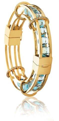 Yael Sonia    Artistic and innovative creations from designer Yael Sonia