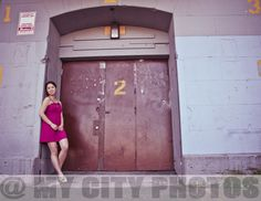 Family photographer in vancouver bc Family Photographer, Garage Doors, Portrait, Outdoor Decor, Home Decor, Homemade Home Decor, Men Portrait, Portrait Illustration, Decoration Home