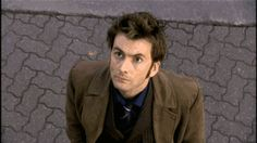 Image - Doctor-Who-doctor-who-for-whovians-28293698-426-240.gif ...