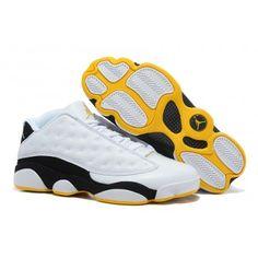 best cheap 20a50 0dd3b good Cheap Jordan Shoes, Jordan Shoes For Sale, Jordan Sneakers, Nike  Sneakers,