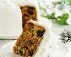 How Sweet Eats, Banana Bread, Sweet Tooth, Healthy, Desserts, Recipes, Pains, Biscuits, Xmas