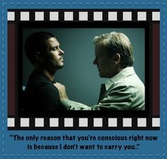 28 Best Epic TV Quotes images in 2013   Tv quotes, TV Series, TVs