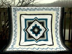 Ravelry: Project Gallery for patterns from Frank O'Randle's Ravelry Store