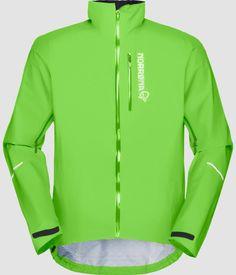 Polo Club Sveits jakke Swiss Made Direct