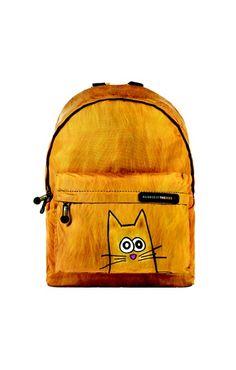 4c88ad9f74 A(z) Beautiful bags nevű tábla 51 legjobb képe | Beige tote bags ...