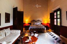 Hacienda Temozón #Temozon #Yucatan #YoDescubriYucatan