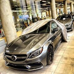 Nice Mercedes 2017: Cool Mercedes 2017: Nice Mercedes 2017: Mercedes Benz AMG C63 Coupe Follow us Po... Car24 - World Bayers Check more at http://car24.top/2017/2017/01/31/mercedes-2017-cool-mercedes-2017-nice-mercedes-2017-mercedes-benz-amg-c63-coupe-follow-us-po-car24-world-bayers/