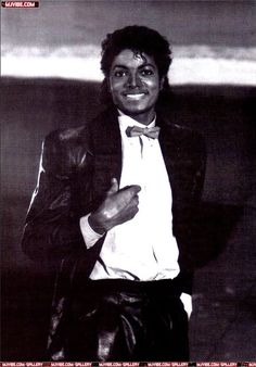 Image and video hosting by TinyPic Michael Jackson Rare, Michael Jackson Thriller, Mike Jackson, Jackson Family, Heart Songs, Innocent Child, Star Wars, Classic Image, Royal Life