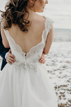 Wedding Season, Our Wedding, Katie Lynn, Star Of The Day, Best Wedding Planner, Bridesmaid Dresses, Wedding Dresses, Love Photos, Beautiful One