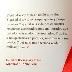 Bocanadas y Besos ya está a la venta en todo México, Puerto Rico y Estados Unidos. Consíguelo solo en MindofBrando.com