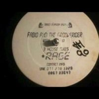 Stream Grooverider The Last Ever RAGE Live 18 - 02 - 93 by DreamDance from desktop or your mobile device Random Acts, Rage, Acting, 18th, Club