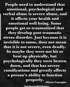 Narcissistic People, Narcissistic Behavior, Narcissistic Abuse Recovery, Narcissistic Personality Disorder, Emotional Abuse Quotes, Mental And Emotional Health, Quotes About Abuse, Verbal Abuse Quotes, Abusive Relationship Quotes