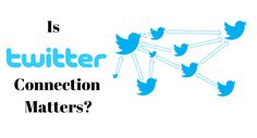 Is your #twitter profile Optimized?  Then, have the best ways possible to optimized your profile for generating more leads for your business. #SocialMedia #Profile #leadgeneration #SEO #SMO #digitalmarketer #marketing #MarketingDigital Social Media Marketing, Digital Marketing, S Mo, Lead Generation, Being Used, Profile, How To Get, Twitter, Business