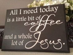 coffee decorations for kitchen - Google Search