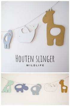 Excellent baby nursery tips are offered on our site. Baby Bedroom, Baby Room Decor, Giraffe Nursery, Kids Wood, Baby Hacks, Craft Stick Crafts, Kids And Parenting, Diy For Kids, Baby Love