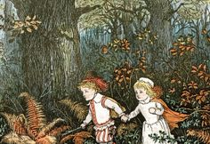 Hansel & Gretel  23, 26, 29 & 31 October  3.30 p.m.  Whites Hotel  Humperdinck's famous musical re-telling of the classic dark folktale of childhood from the Grimm brothers' collection.  www.wexfordopera.com