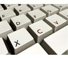Um Curriculum competitivo @ SAPO Emprego. http://emprego.sapo.pt/guia-carreira/artigo/20/um-curriculum-competitivo.htm