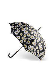 moschino's umbrella Fall Winter 13-14 I WANT IT ALL!