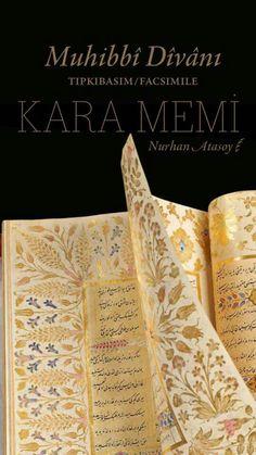Islamic Art Calligraphy, Calligraphy Letters, Islamic Motifs, Illustration Art Nouveau, Quran Book, Illumination Art, Persian Pattern, Arabesque Pattern, Hand Drawn Lettering