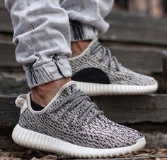 Options Yeezy Boost 350 Replica
