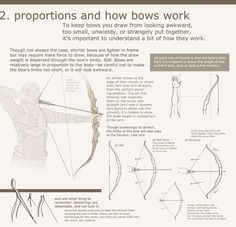 drawing art arms draw boy bow man men back male arm reference tutorial archery arrow bow and arrow archer references pulling bow arrow Archery Bows, Archery Hunting, Archery Shop, Drawing Tips, Drawing Reference, Bow Drawing, Armas Ninja, Anatomy For Artists, Traditional Archery
