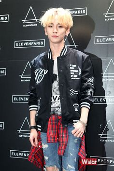 Key of SHINee