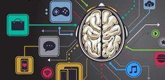 Understanding the minds of consumers through Neuromarketing. #evokad