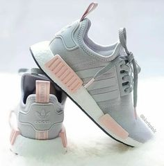 ec2e1817ed1 25 melhores imagens de WALKING Shoes