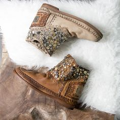 Stunning studs --> https://www.omoda.com/women/boots/ankle-boots/karma-of-charme/cognac-karma-of-charme-ankle-boots-big-bang-65061.html/?utm_source=pinterest&utm_medium=referral&utm_campaign=shoes&s2m_channel=903