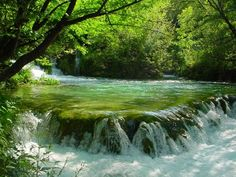 What to Do in Croatia | Europe a la Carte Travel Blog