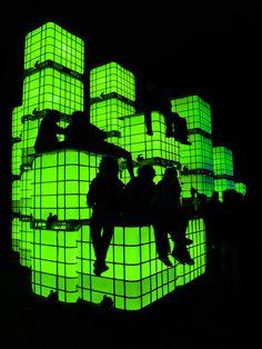 Fusion festival 2009